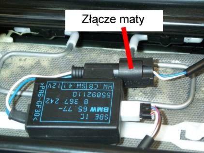 Symulacja montażu w produkcji elektroniki   Siemens Digital Industries Software